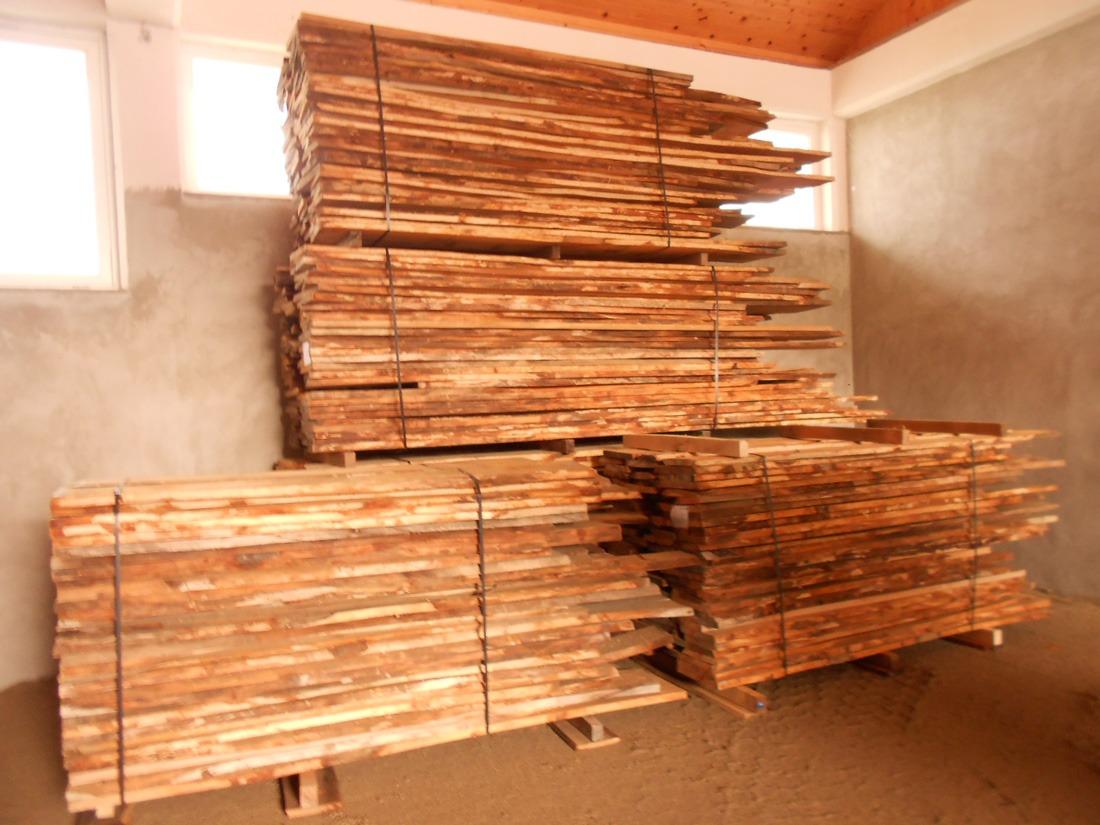 Lumber - Montpreis